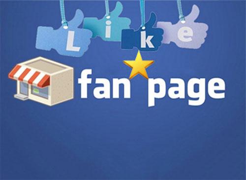 Banner Facebook 500x365